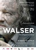 Walser