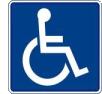 niepełnospr.